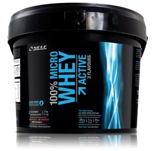micro_whey_active_led3