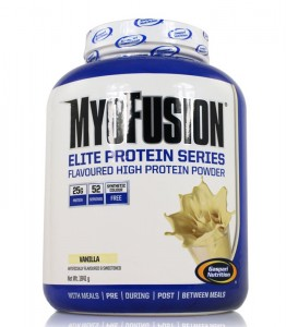 myofusion_elite_5029